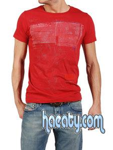 2014 2014 Men's Clothing Summer 1378089739721.jpg