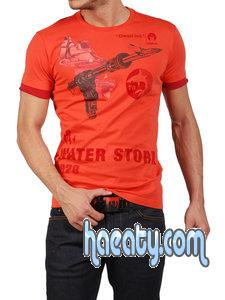 2014 2014 Men's Clothing Summer 1378089739815.jpg