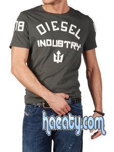 2014 2014 Men's Clothing Summer 1378089739836.jpg