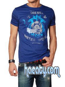2014 2014 Men's Clothing Summer 1378089739857.jpg