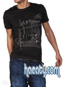 2014 2014 Men's Clothing Summer 1378089739888.jpg