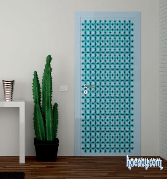 2014 2014 Rooms masterpiece doors 1378093300662.jpg
