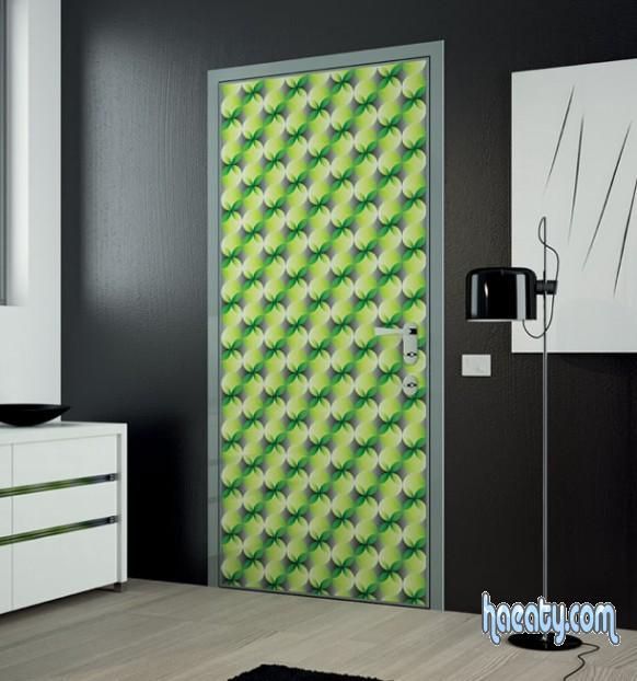 2014 2014 Rooms masterpiece doors 1378093300733.jpg