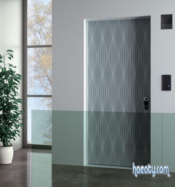 2014 2014 Rooms masterpiece doors 1378093300875.jpg
