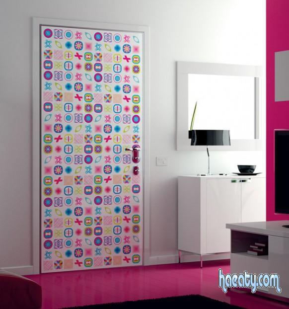 2014 2014 Rooms masterpiece doors 1378093300946.jpg