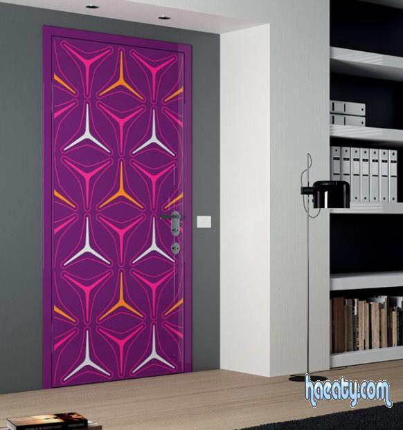 2014 2014 Rooms masterpiece doors 1378093301027.jpg