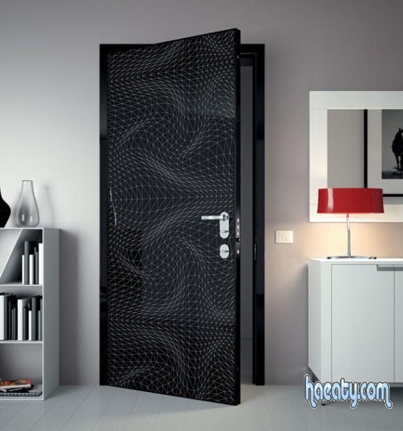 2014 2014 Rooms masterpiece doors 1378093301118.jpg