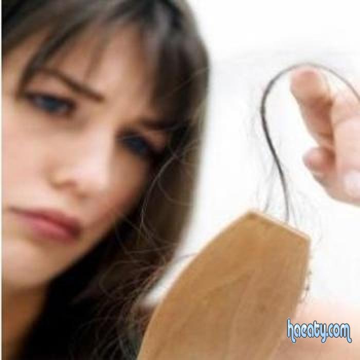 2015 Hair Loss 1378213762891.jpg