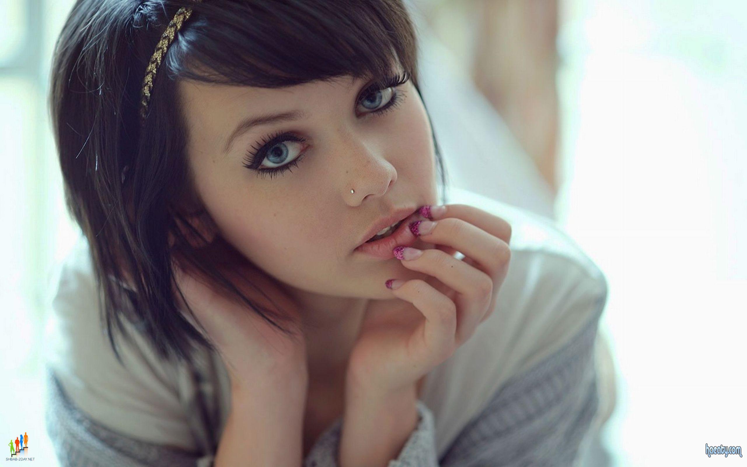 2014 2014 Beautiful girls wallpapers 1378248779183.jpg