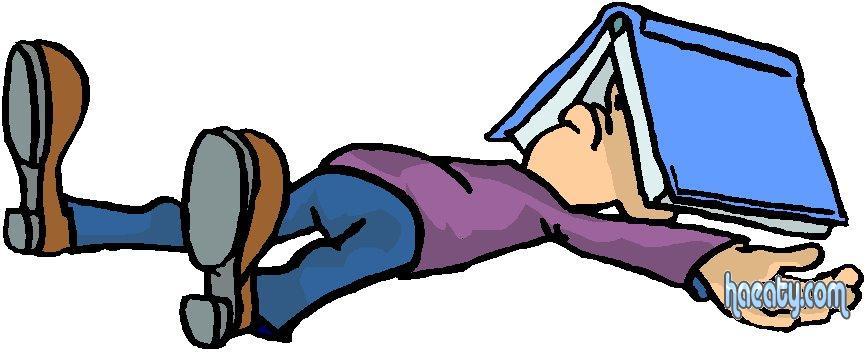 للامتحانات 2014 للامتحانات 2014 ,Profile 1378252304697.jpg