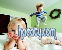 2014 2014 ,Children wallpapers 1378289931732.jpg