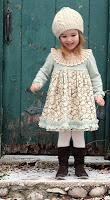 2014 2014 ,Children wallpapers 1378289931919.jpg