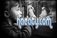 2014 2014 Sweetest Baby Photos 1378292151732.jpg