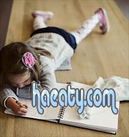 2014 2014 Sweetest Baby Photos 1378292151865.jpg