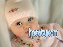 2014 2014 Sweetest Baby Photos 1378292662631.jpg