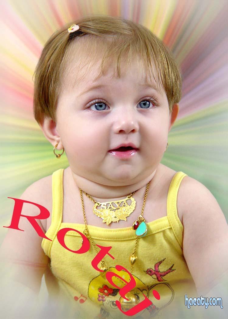 2014 2014 Sweetest Baby Photos 1378292662753.jpg
