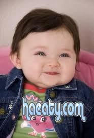 2014 2014 Sweetest Baby Photos 1378292662955.jpg