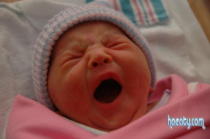 تتثاءب 2014 2014 Sleepy babies 1378292914223.jpg