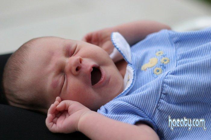 تتثاءب 2014 2014 Sleepy babies 1378292914486.jpg
