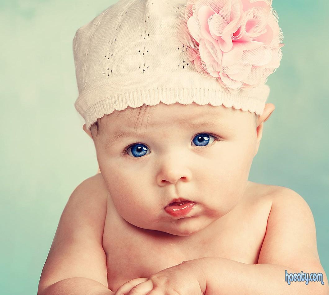 2014 2014 ,Baby Photos masterpiece 1378293933973.jpg
