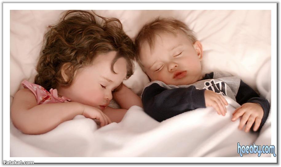 2014, 2014 ,Baby sleep pics 1378294243043.jpg