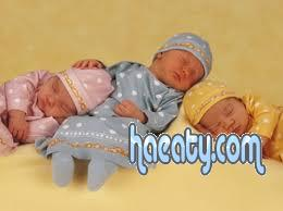 2014, 2014 ,Baby sleep pics 1378294243195.jpg