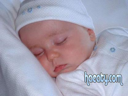 2014, 2014 ,Baby sleep pics 1378294243247.jpg