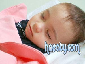 2014, 2014 ,Baby sleep pics 1378294243298.jpg