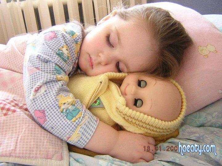 2014, 2014 ,Baby sleep pics 1378294243329.jpg