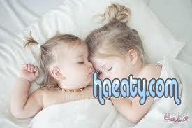 2014, 2014 ,Baby sleep pics 13782942434110.jpg