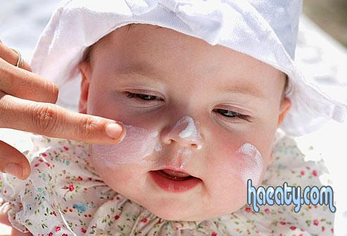 2014 2014 Cute baby 1378294561641.jpg