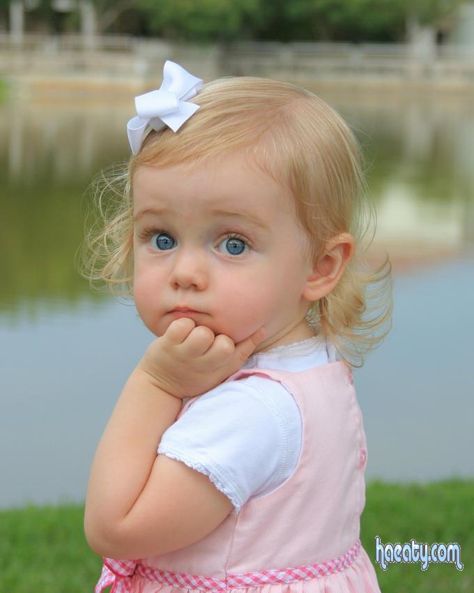 2014 2014 Cute baby 1378294561682.jpg