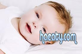 2014 2014 Cute baby 1378294561823.jpg