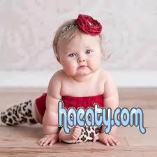 2014 2014 Cute baby 1378294561844.jpg
