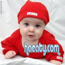 2014 2014 Cute baby 1378294561958.jpg