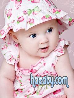 2014 2014 Cute baby 137829456196.jpg