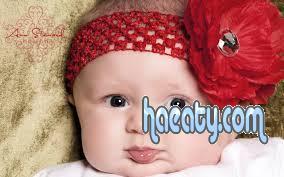 2014 2014 Cute baby 1378294561979.jpg