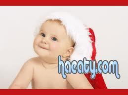 2014 2014 Cute baby 13782945619910.jpg