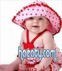 2014 2014 Cute baby 1378294870911.jpg