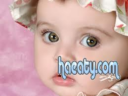 2014 2014 Cute baby 1378294870942.jpg