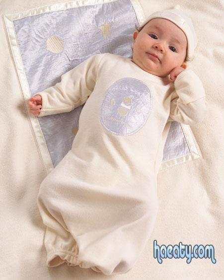 2014 2014 Babies pictures photos 1378294957411.jpg