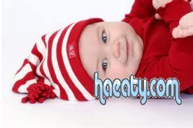 2014 2014 Babies pictures photos 1378294957492.jpg