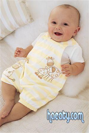2014 2014 Babies pictures photos 1378294957513.jpg