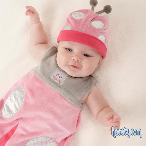 2014 2014 Babies pictures photos 1378294957678.jpg