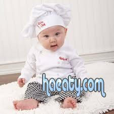 2014 2014 Babies pictures photos 1378294957779.jpg