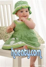 2014 2014 Babies pictures photos 1378294957810.jpg
