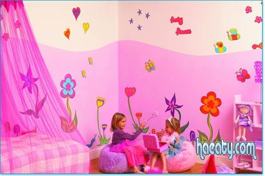 ديكورات الأطفال 2014 2014,Holiday children's 1378296376428.jpg