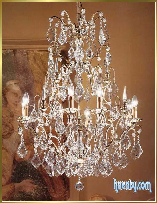 2014 2014 Photos Chandeliers Modern 137829663241.jpg