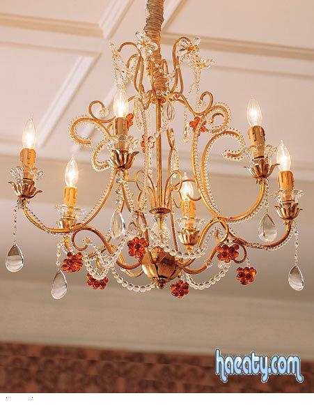 2014 2014 Photos Chandeliers Modern 137829663252.jpg