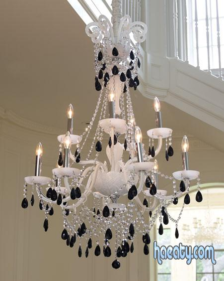 2014 2014 Photos Chandeliers Modern 1378296632796.jpg